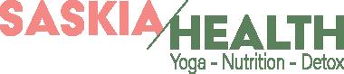 Saskia Health Online